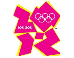 Celebrating the success of the Olympics Opening with a