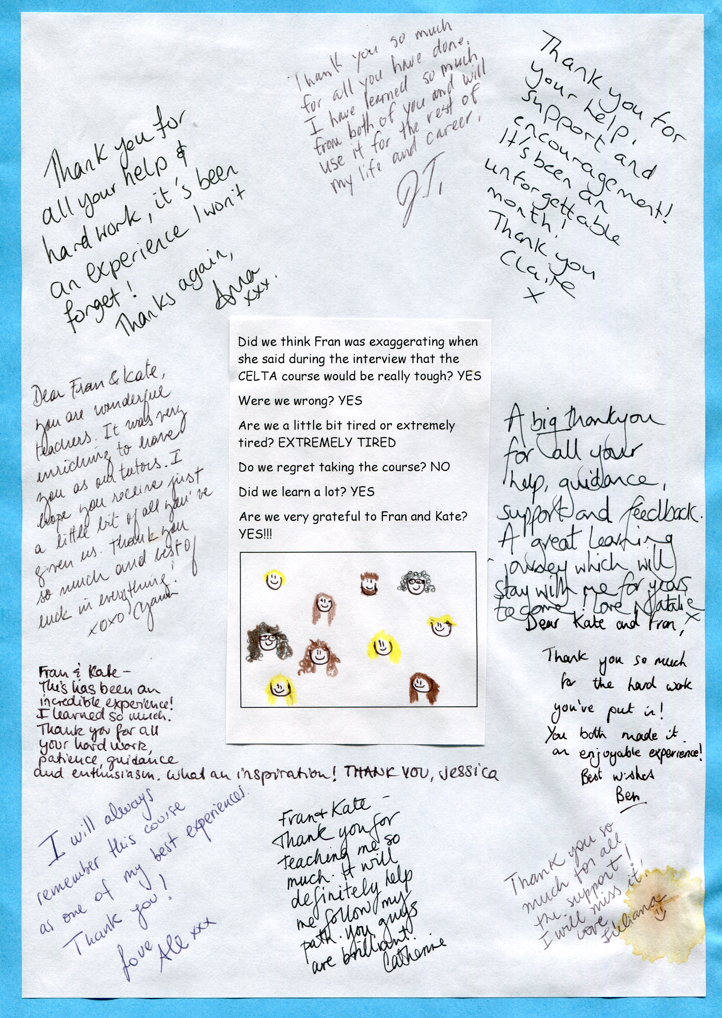 The celta survivors club international house buenos aires message from the survivors 1betcityfo Images